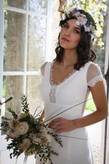rose-des-sables-robe-de-mariee-Elsa-Gary-Collection-2018-la-soeur-de-la-mariee-blog-mariage