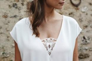 Robes-de-mariee-Mathilde-Marie-2018-Iris-decolleté