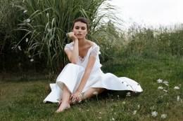 Robes-de-mariee-Mathilde-Marie-2018-top-Luce-jupe-Mireille
