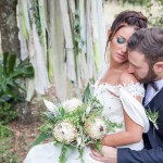 mariage-jungle-tropical-lasoeurdelamariee-blog-mariage