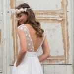 marie-laporte-collection-2018-lasoeurdelamariee-blog-mariage