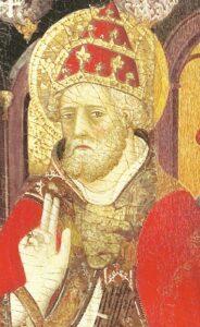 Benedicto XIII