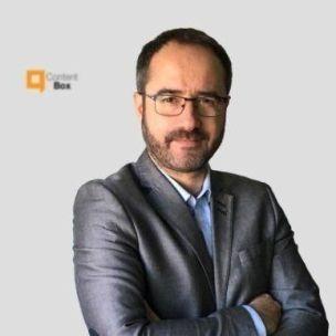 Juan Carlos Martínez