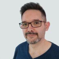 Javier Melendez guionista