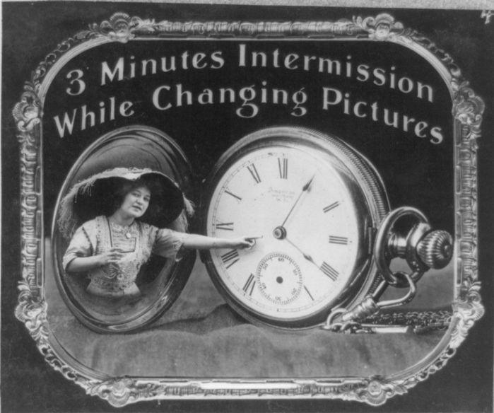 3-minutos-tarda-el-operador-en-cambiar-el-rollo-en-el-cine-mudo La estructura del guion de cine y series