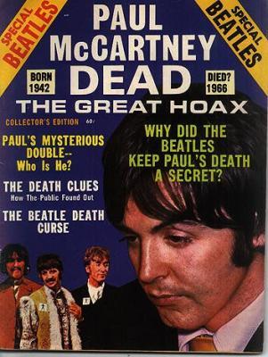 paul-mccartney-muerto