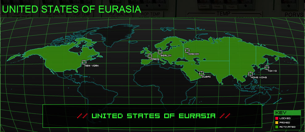 united-states-eurasia