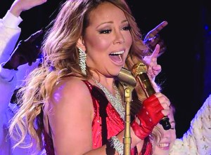mariah-carey-desentona-getty