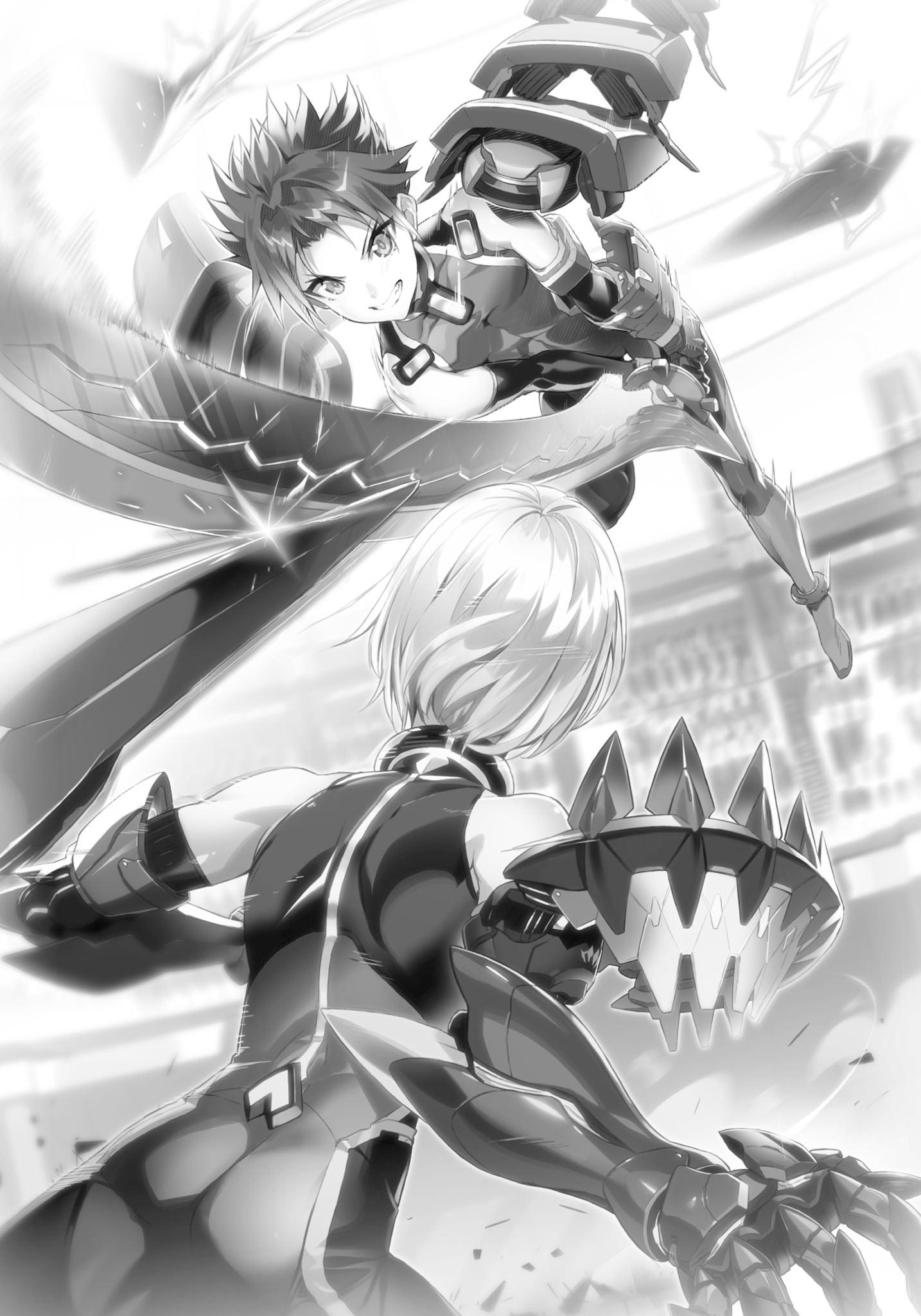 anime hundred Torrents Download - LimeTorrents.info