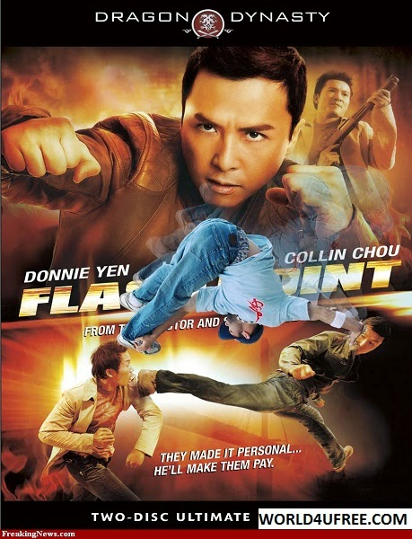 Big4umovies : big4umovies, Flash, Hollywood, Movies, Hindi, Dubbed, Lasopablackberry