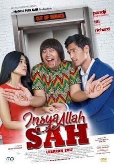 Download Film Ayu Anak Titipan Surga Full Movie : download, titipan, surga, movie, Download, Surga, Cinta, Lasopabooks