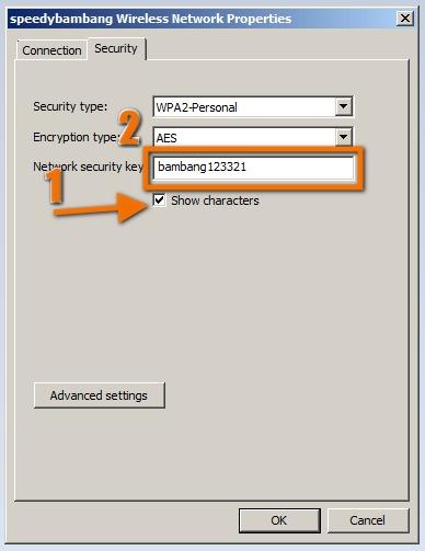 Cara Melihat Password Administrator Pc : melihat, password, administrator, Melihat, Passward, Lasopacoaching