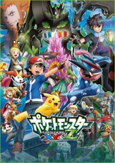 Download Pokemon Season 1 Sub Indo Batch : download, pokemon, season, batch, Download, Pokemon, Movie, Lasopacoin