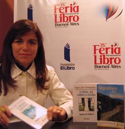 María Benetti