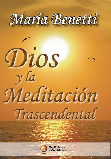 tapadios-meditacion