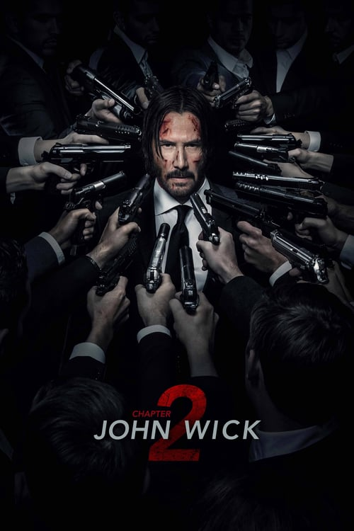 Download Film John Wick 3 Sub Indo Mp4 : download, Download, Lasopaevolution