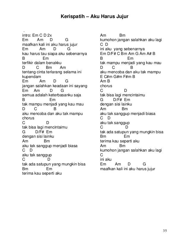 Download Lagu Ashanty Kesakitanku Mp3 : download, ashanty, kesakitanku, Download, Jujur, Mampu, Lasopamark
