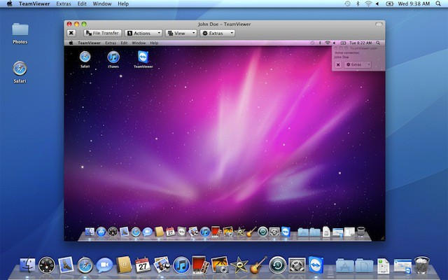 Download teamviewer for mac to establish instantly comprehensive,. Team Viewer For Mac Lasopanordic