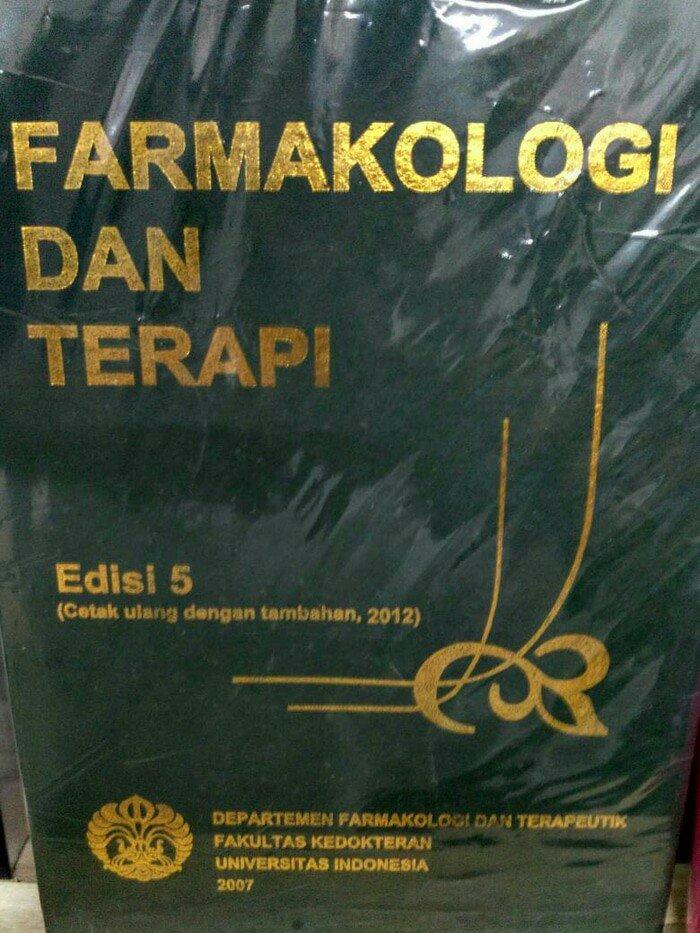 Download Novel Thank You Salma Pdf : download, novel, thank, salma, Ririxbowic/download-ebook-farmakologi-dan-terapi-edisi-5