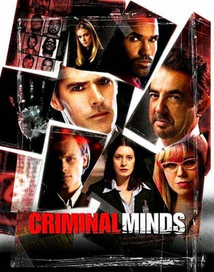 Download Criminal Minds : download, criminal, minds, Criminal, Minds, Download, Lasopasmash