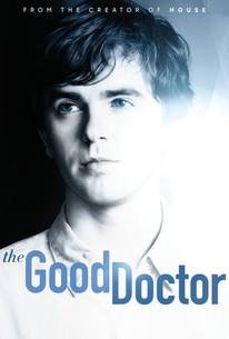 Nonton Film The Good Doctor Sub Indo, Gratis Season 1-3