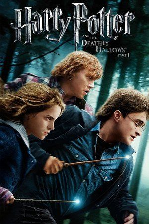 Download Harry Potter 3 Sub Indo : download, harry, potter, Download, Harry, Potter, Deathly, Hallows, Lasopastartup