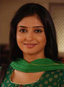 Punar Vivah Season 2 : punar, vivah, season, Punar, Vivah, Actress, Lasopatruth