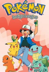 Download Pokemon Indigo League Sub Indo : download, pokemon, indigo, league, Pokemon, Indigo, Episode, Lasopaunity