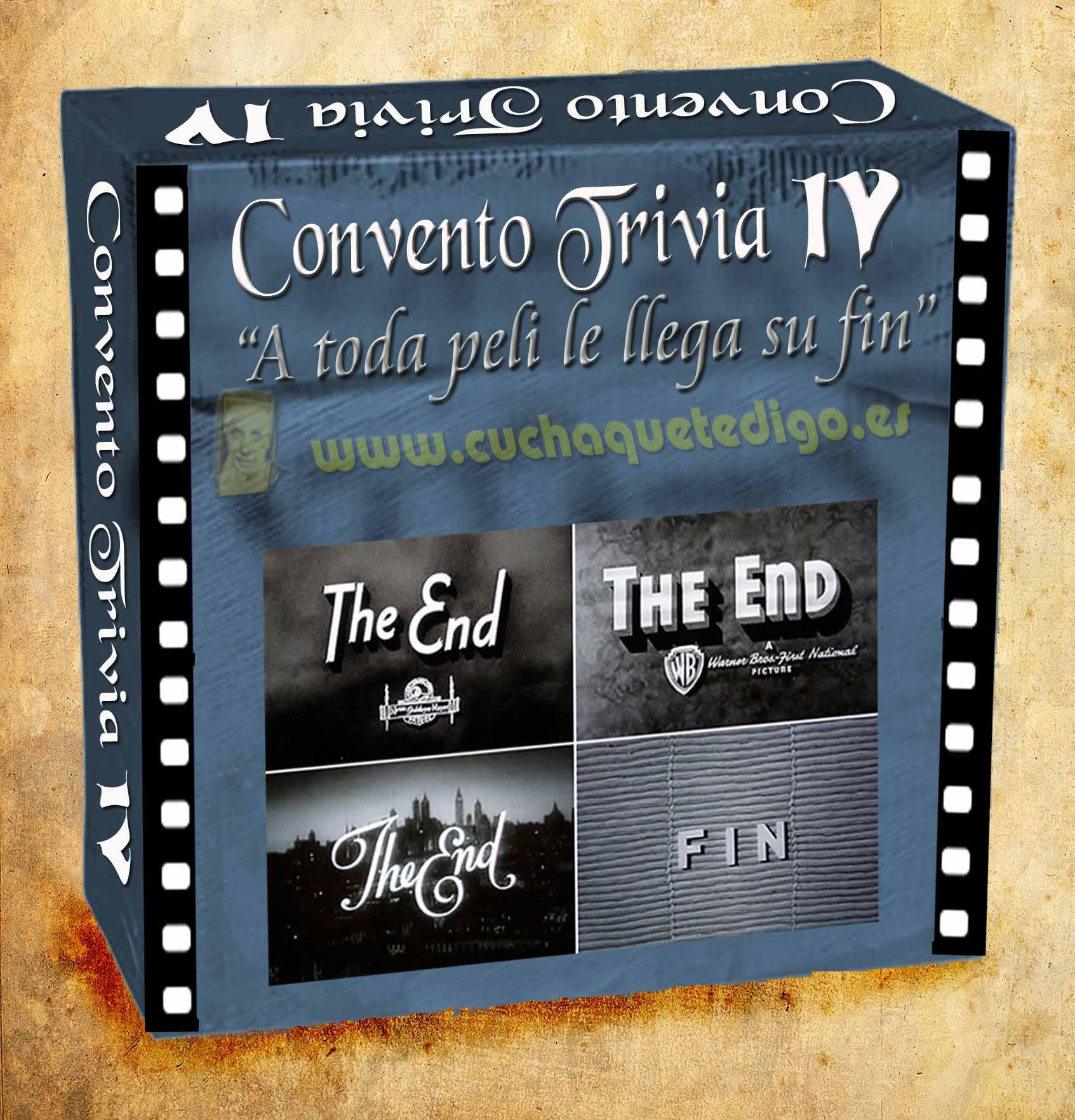 convento-trivia-box-iv-peli.jpg