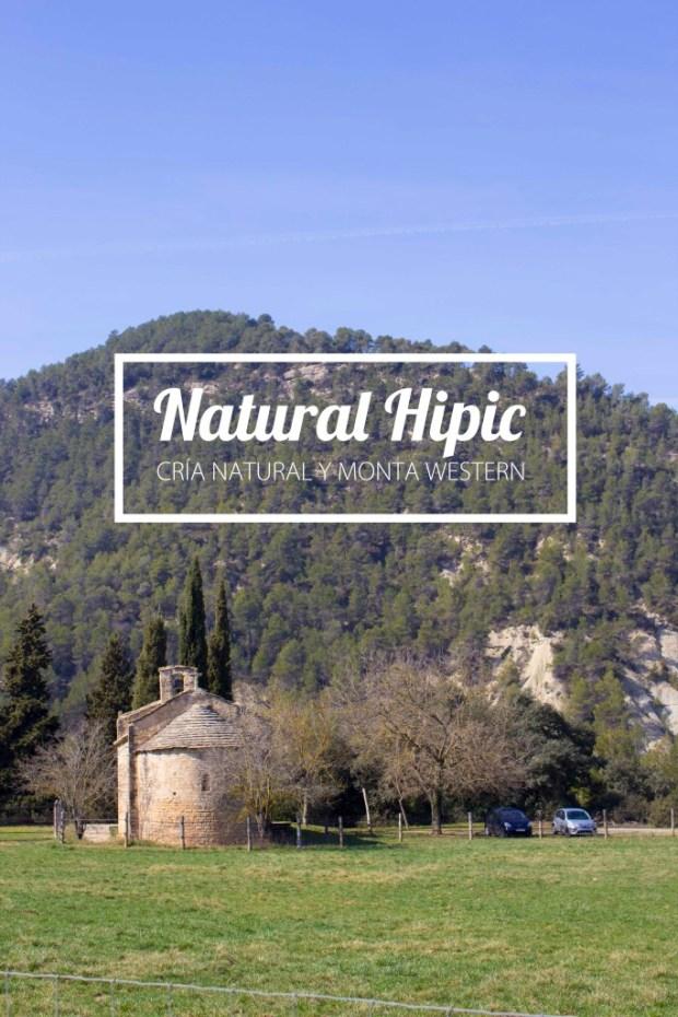 1_portada_natural_hipic