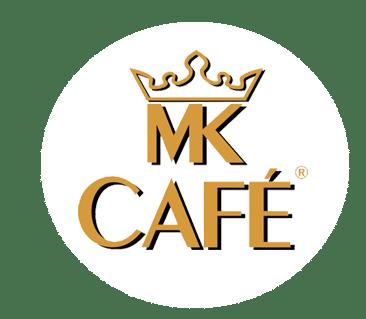 mk cafe 1