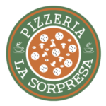 cropped logo Sorpresa RGB