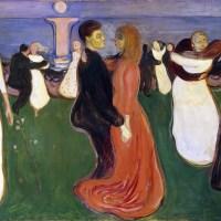 Per andare oltre l'Urlo: due giorni di Munch (1/2)