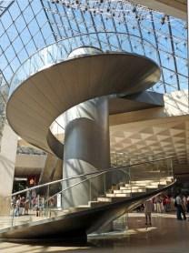 Louvre 03