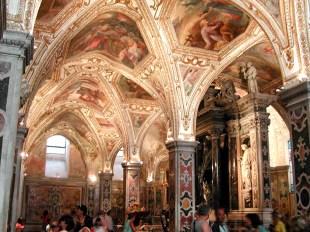Duomo di Amalfi3