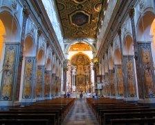 Duomo di Amalfi4
