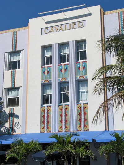 miami-art-deco