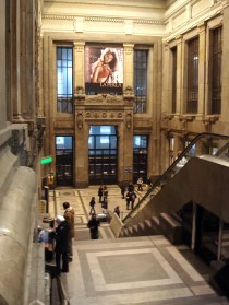 Stazione-centrale-milano-interno