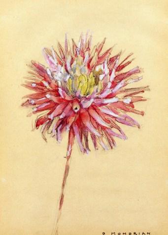 mondrian-crisantemo4