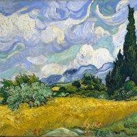 Storie d'estate: come hanno elogiato il sole i grandi artisti?
