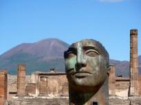 mitoraj-pompei-6