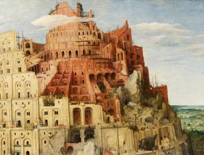 Pieter_Bruegel_torre_babele-DETTAGLIO2