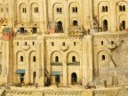 Pieter_Bruegel_torre_babele-DETTAGLIO4