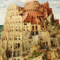 La Torre di Babele di Bruegel il Vecchio: quando paesaggio e architettura compongono un capolavoro