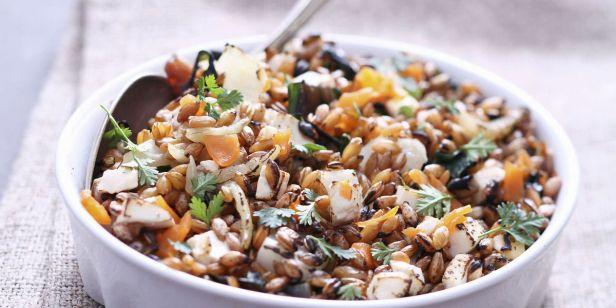 epeautre-aux-champignons-facon-risotto