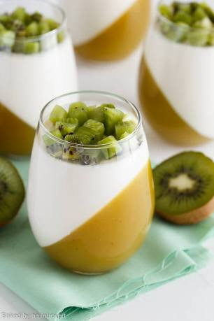 Kiwi-Passion-Fruit-Panna-Cotta_680-1