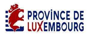 La Province de Luxembourg