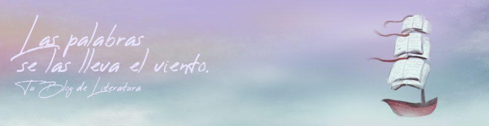 cropped-PORTADA-BLOG.jpg