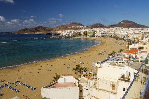 The ultimate guide to Las Palmas rental property