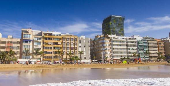 Top Tips for selling a Las Palmas property